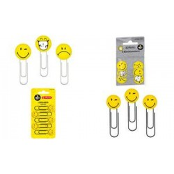 herlitz Trombones SmileyWorld