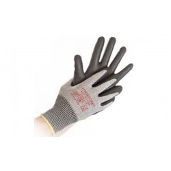 "franz mensch Gants anti-coupure ""CUT SAFE"" HYGOSTAR, XL"